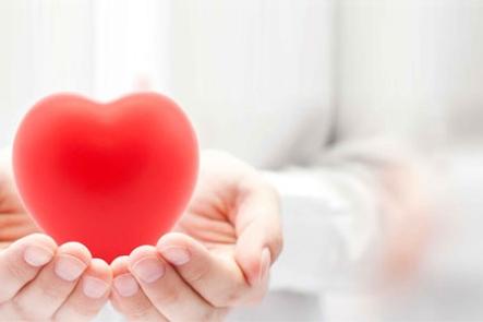 برنامج طبّ القلب