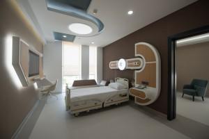 Adatip Hospital Istanbul