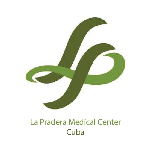 La Pradera Cuba