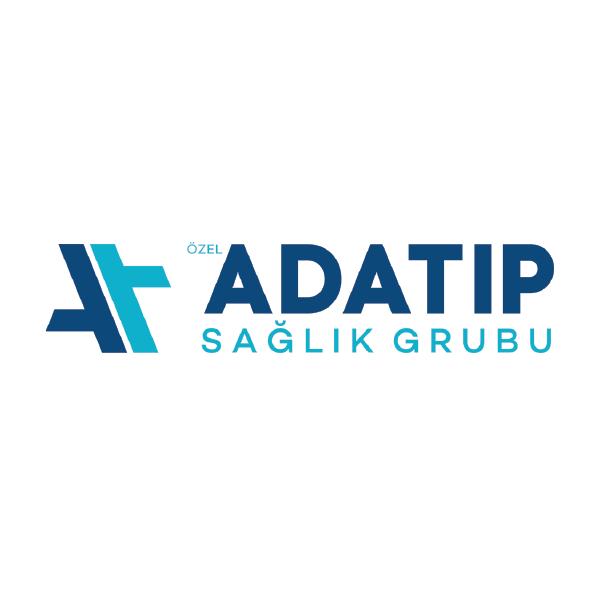Adatip Turkey