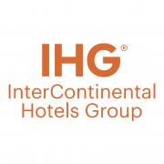 IHG-Logo-180x180
