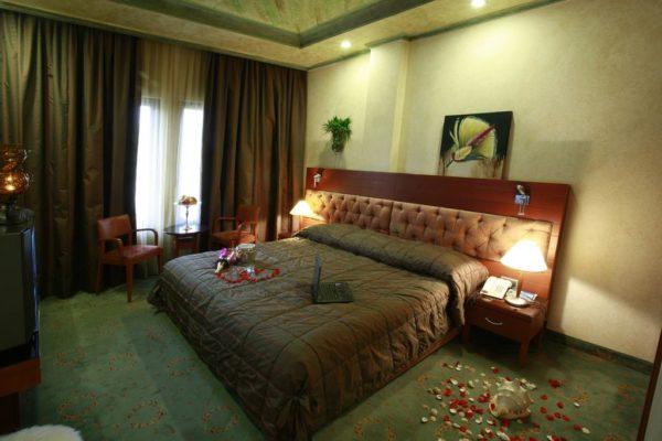 Duroy Hotel Beirut