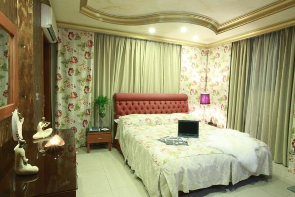 Duroy Hotel Raouche