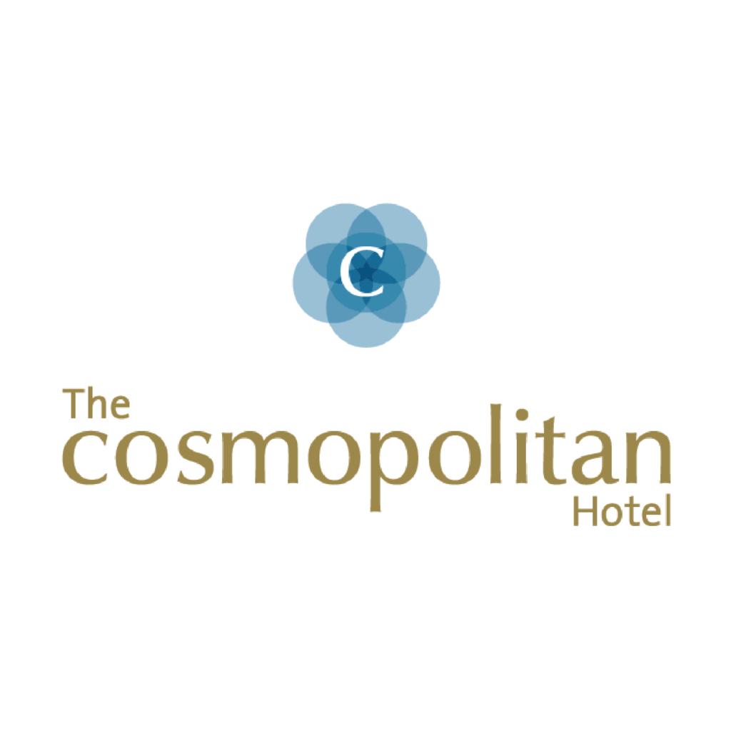 Cosmopolitan Hotel Beirut