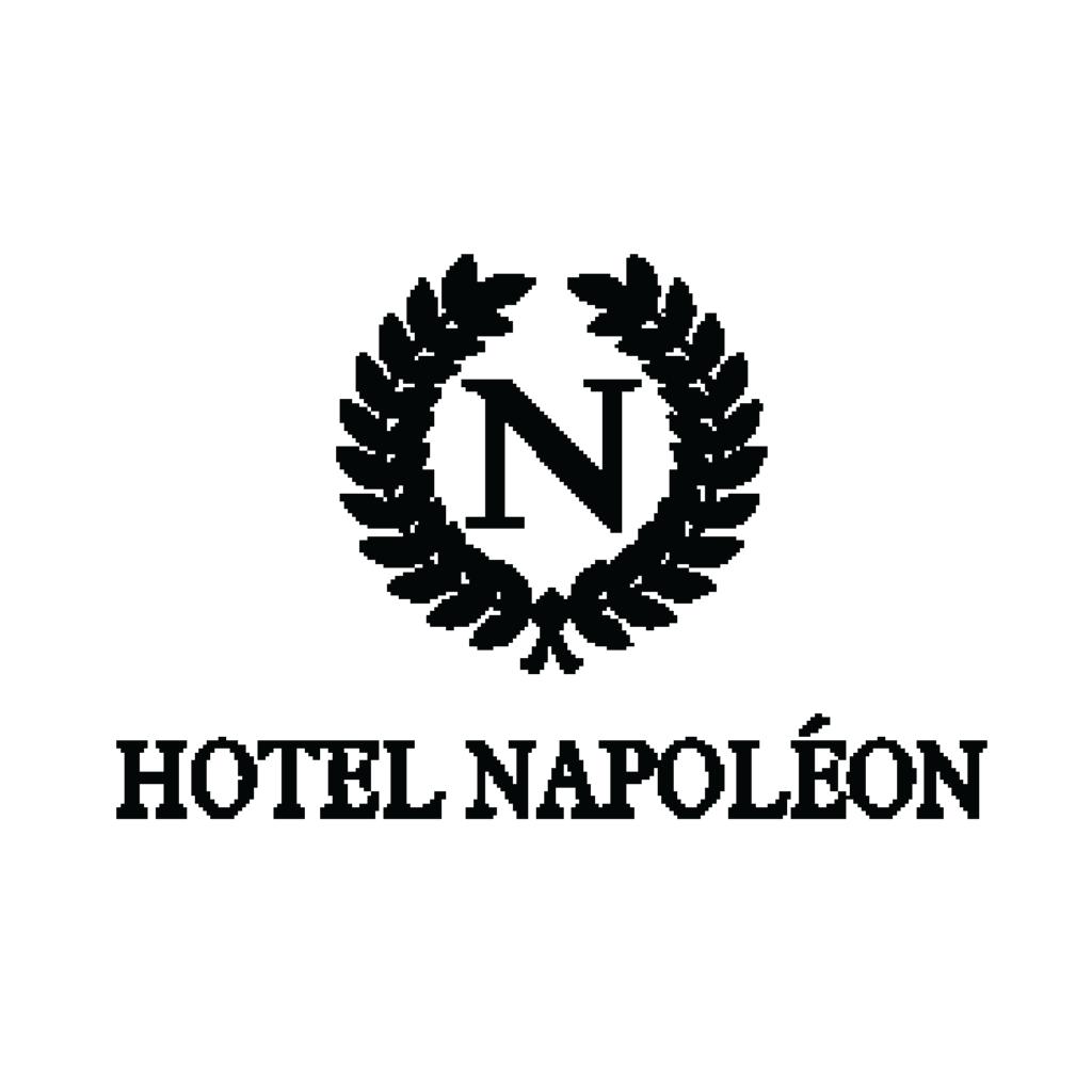 Napoleon Hotel Hamra
