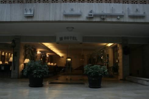 فندق نابوليون
