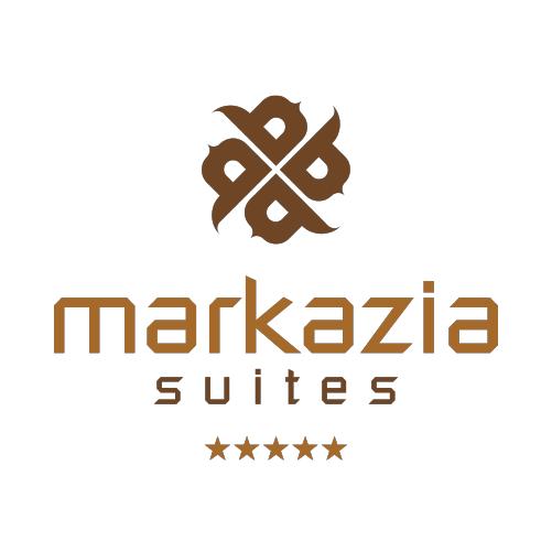 Markazia Suites