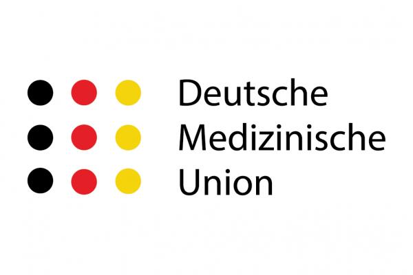 الاتحاد الطبي الألماني