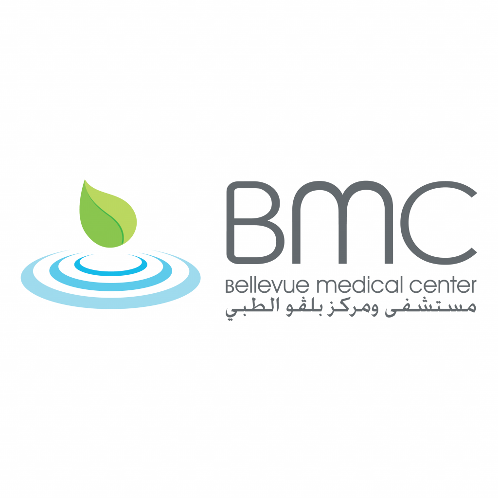BMC Lebanon Logo