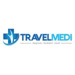 Travel MEDI Turkey