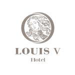 Louis 5 Hotel Beirut