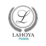 Lahoya Hotels Lebanon