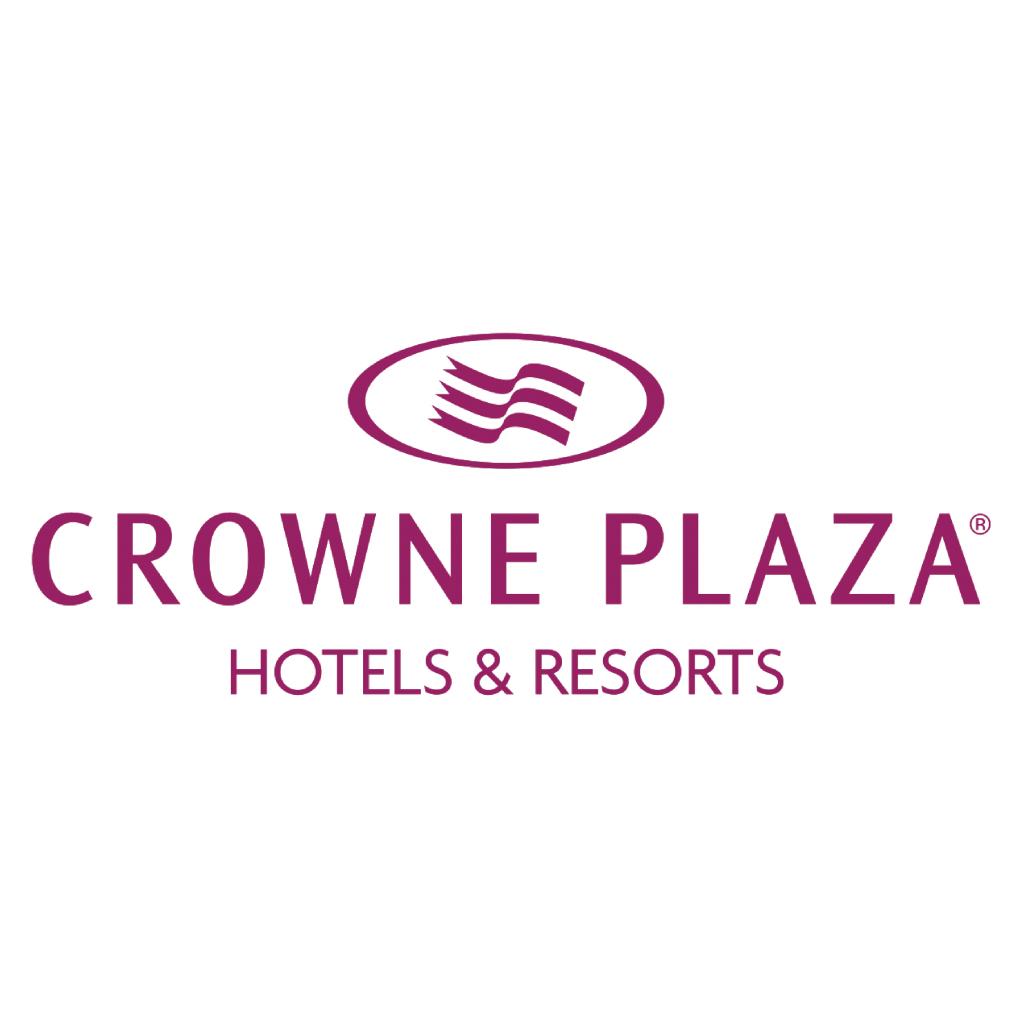 Crowne Plaza Hotels Beirut