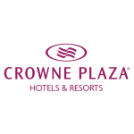 Crowne Plaza Hotels Beirut