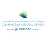 CMC Lebanon Logo