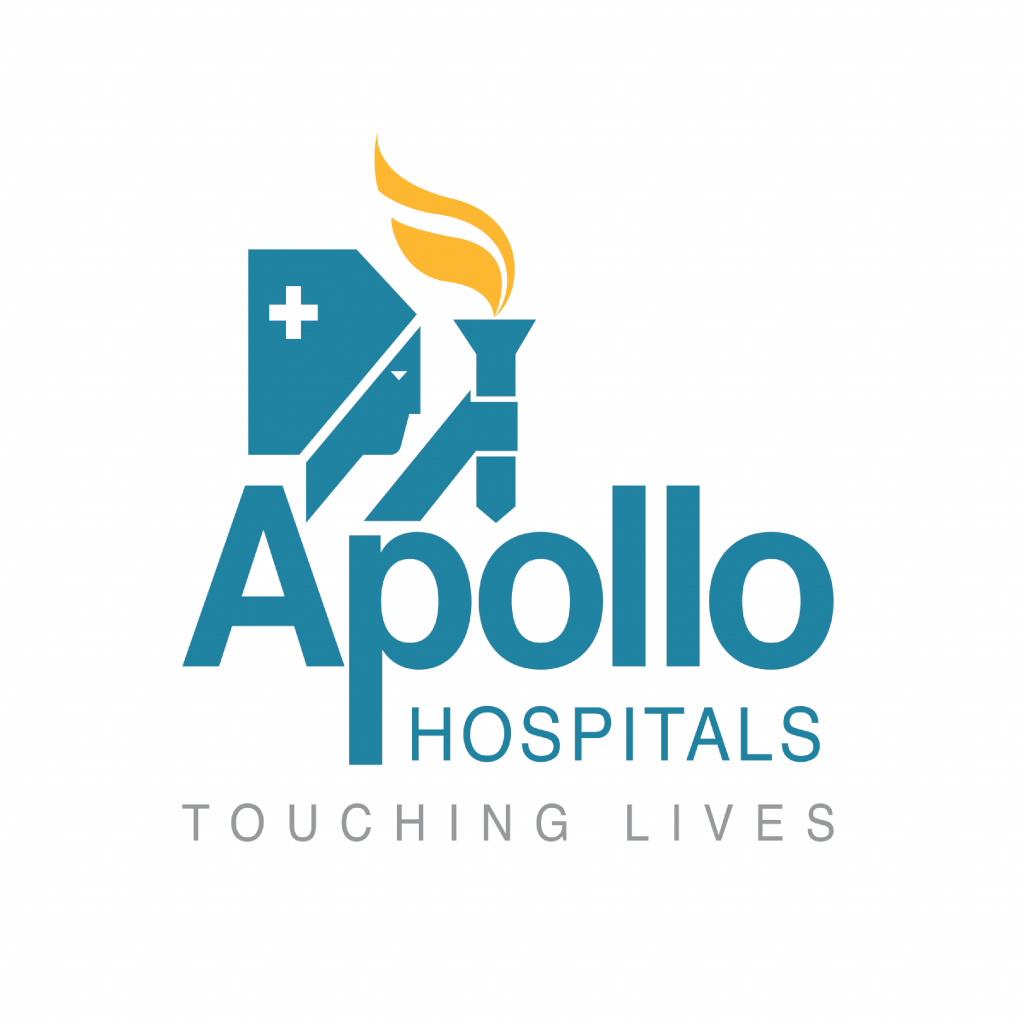 Apollo Hospitals India