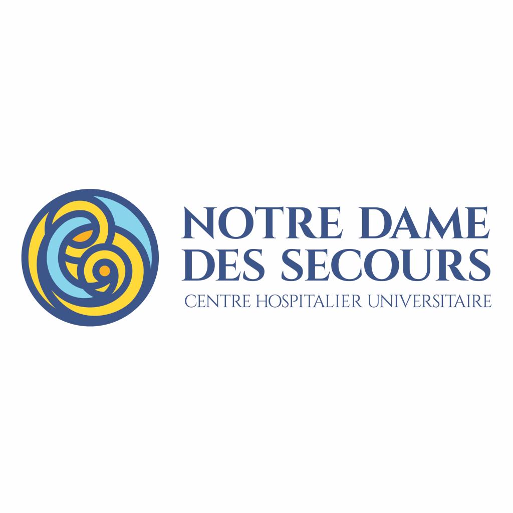 NDS Hospital Lebanon Logo