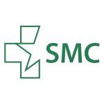 SMS Cuba Logo