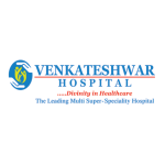 Venkateshwar Hospitals India
