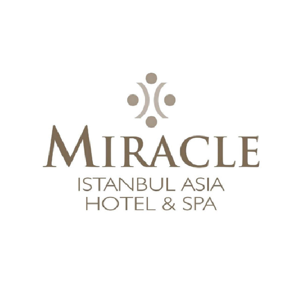 Miracle Hotel Istanbul