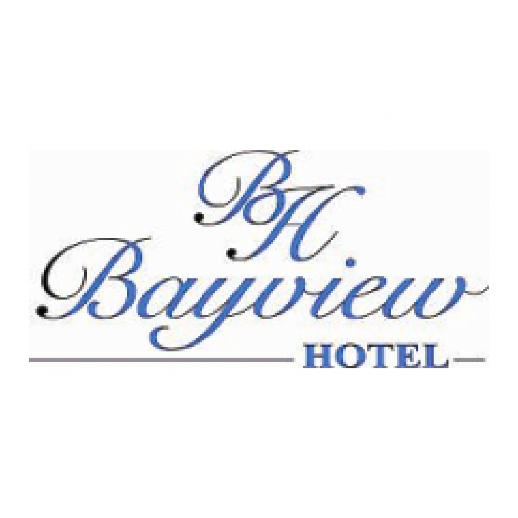 Bayview Hotel Lebanon