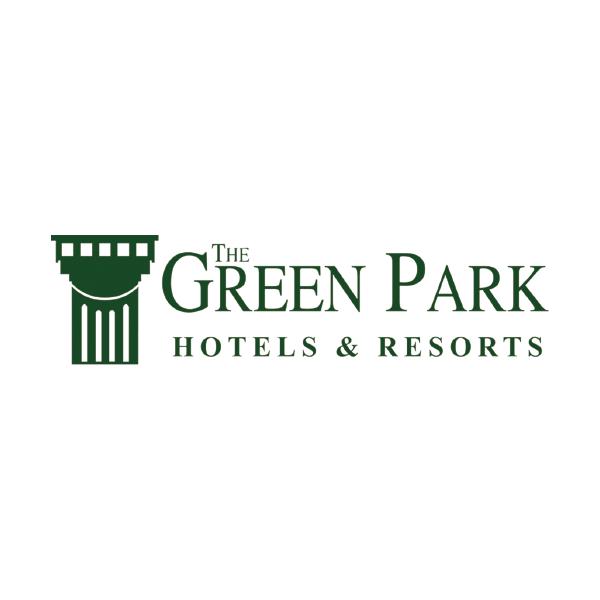 Green Park Hotels