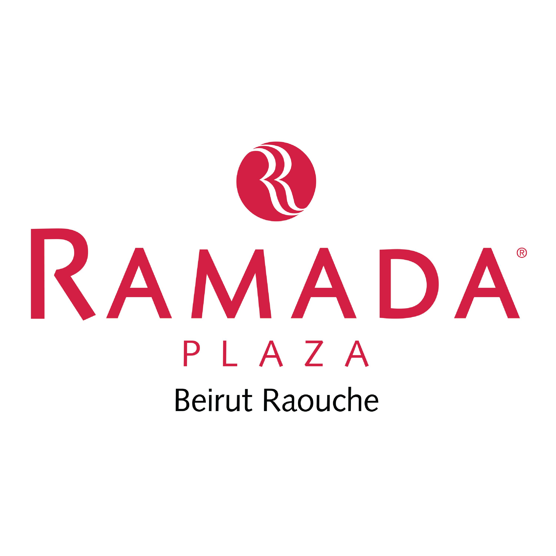 Ramada Plaza Hotel Beirut