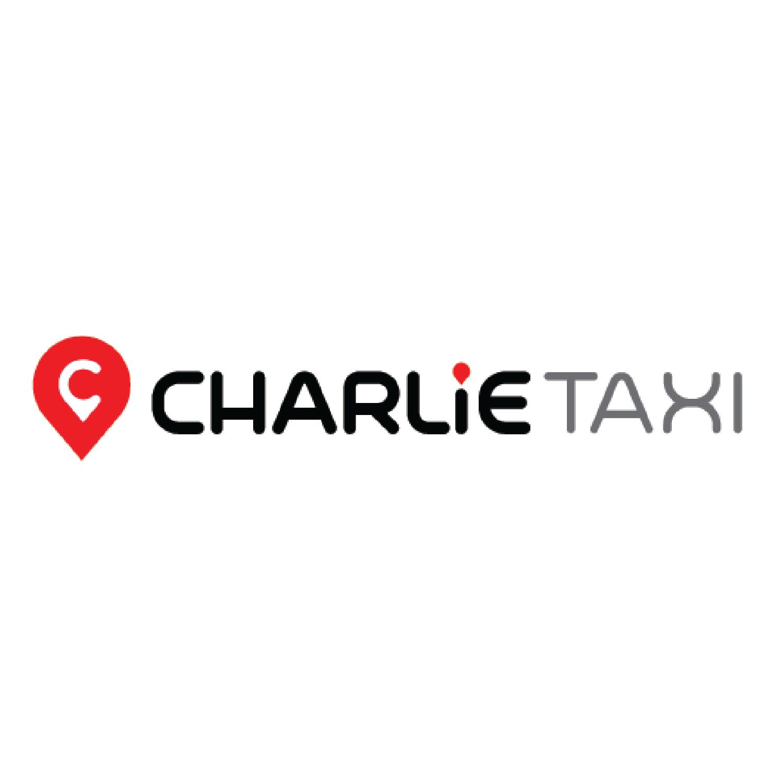 Charlie Taxi Lebanon