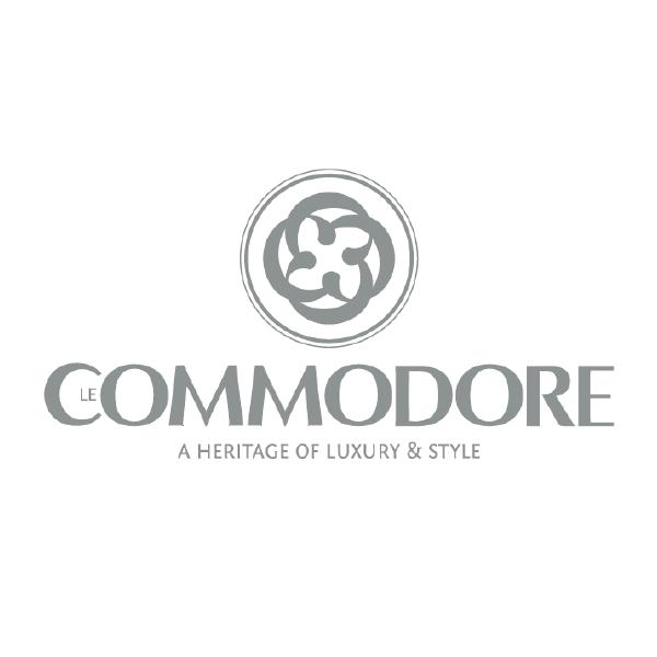 Commodore Hotel Lebanon