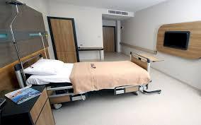 Atakent Hospital Turkey