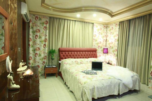 Duroy Hotel Lebanon