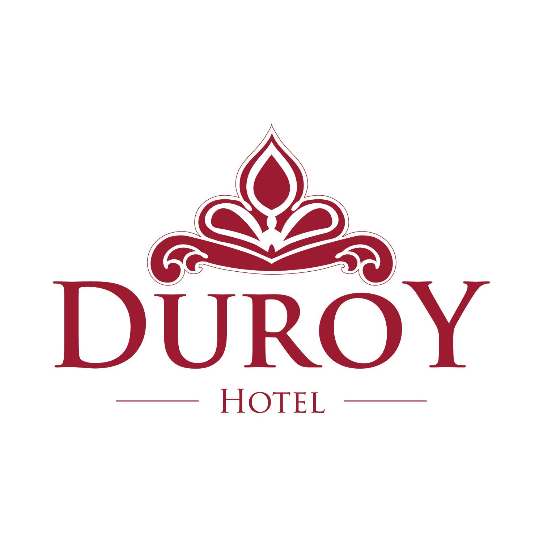 Duroy Lebanon