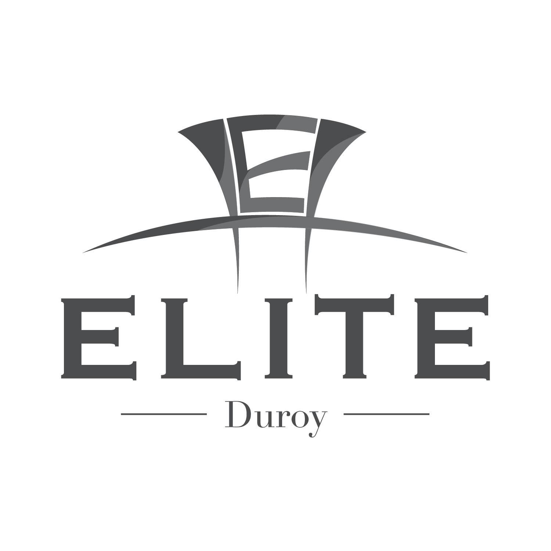 Elite Hotel Lebanon