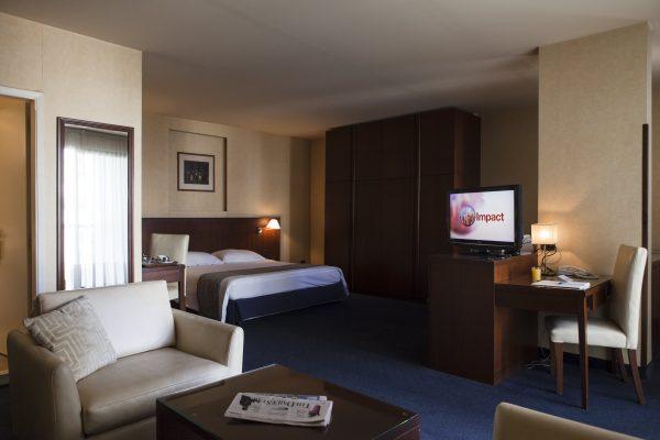 Mayflower Hotel Lebanon