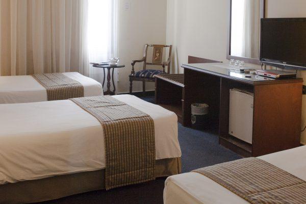 Mayflower Hotel Beirut