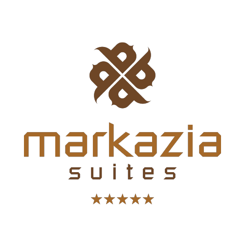 Markazia Suits Lebanon